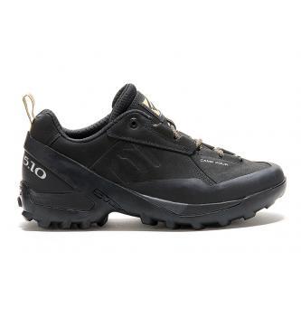 Nizki čevlji za dostope in pohodništvo Five Ten Camp 4