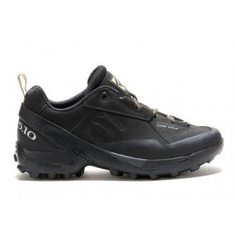 Men low hiking shoes Five Ten Camp 4