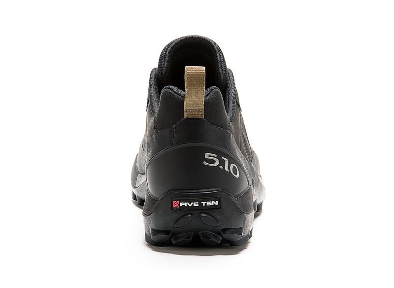 fd045975c4 Men low hiking shoes Five Ten Camp 4. 4.5 od 5 4.5 Based on 16 Reviews