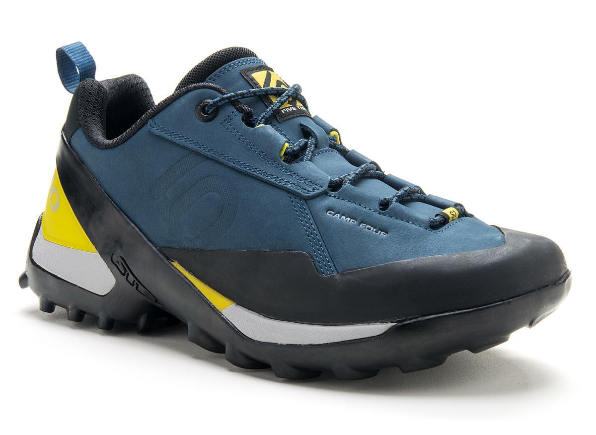 Five Ten Hiking Shoes