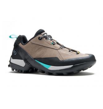 Ženski nizki čevlji za dostope in pohodništvo Five Ten Camp 4