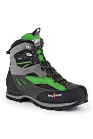 High hiking shoes Kayland Titan K GTX