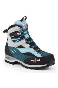 Ženski visoki pohodniški čevlji Kayland Titan K GTX