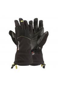 Alpinistične rokavice Montane Tigertooth Pro