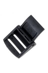 Klemmdeckel 25 mm