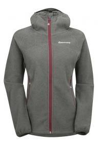 Montane Volt hoodie