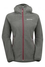 Polartec Termal Pro Fleece Montane Volt