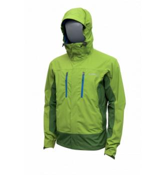 Waterproof jacket Pinguin Alpin ACD