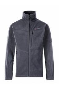 Berghaus Activity Thermal Pro Jacket