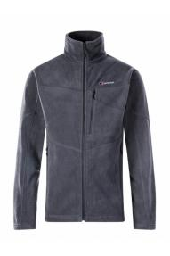 Thermal pro trenerka Berghaus Activity
