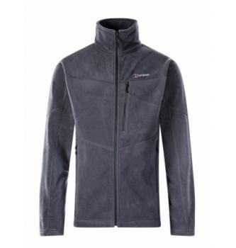 Berghaus Activity Thermal Pro Jacket 17
