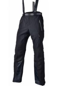 Muške Smileskin planinarske hlače Sidewalk