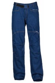 Men climbing pants Milo Naraz