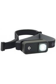 Stirnlampe Black Diamond Ion