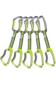 Climbing Technology Lime Set 5x