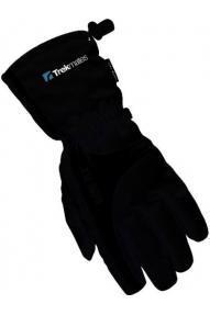Gore-tex rokavice Trekmates Chamonix