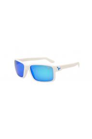 Sončna očala Cebe Dude
