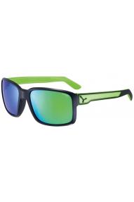 Sunčane naočale Cebe Dude