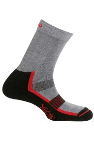 Hiking Socks Mund Andes