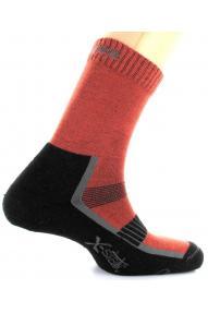 Wander Socken Mund Andes