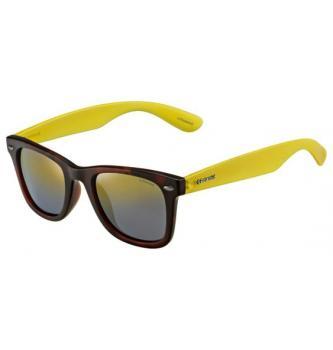 Sončna očala Polaroid P8400A