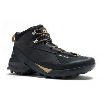 Srednje visoke planinarske cipele Five Ten Camp 4