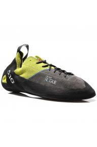 Climbing Shoes Five Ten Rogue Lace Up