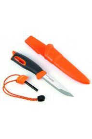 Funktionsmesser Light My Fire Fireknife