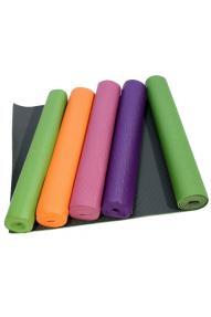 Ležalna podloga Yate Yoga mat