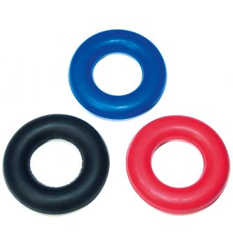 Pripomoček za trening Yate Hand Grip Ring