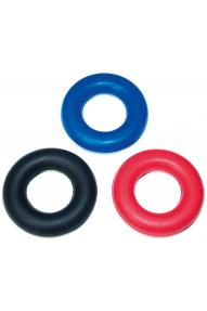 Yate Hand Grip Ring