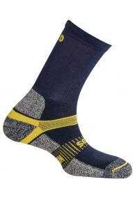 Planinarske čarape Mund Cervino