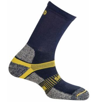 Pohodniške nogavice Mund Cervino