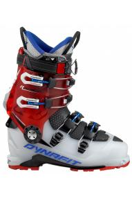 Dynafit Radical Men CR touring boots