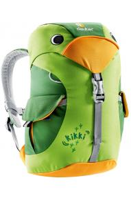 Kids Backpack Deuter Kikki