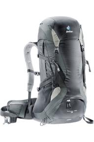 Backpack Deuter Futura Pro 36