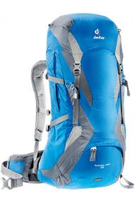 Backpack Deuter Futura Pro 42
