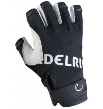 Edelrid Via Ferrata gloves