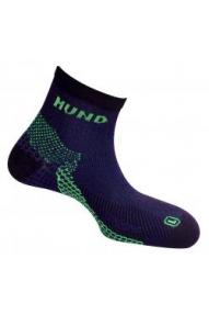 Mund Athletics Running socks