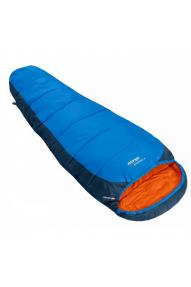 Junior Sleeping bag Vango Wilderness 250