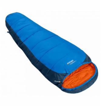 Junior Sleeping bag Vango Wilderness 250