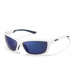 Sončna očala Polaroid P7400