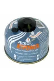 Plinska kartuša Jetboil 230g