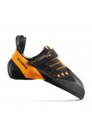 Climbing shoes Scarpa Instinct VS