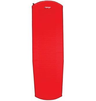 Inflatable mat Vango Trek Long 3