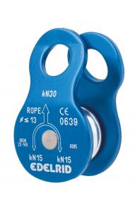 Pulley Edelrid Turn