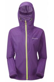 Women Montane Minimus Jacket