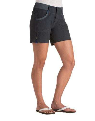 leicte kurze wanderhose kuhl durango shorts kibuba abenteuer am horizont online shop mit. Black Bedroom Furniture Sets. Home Design Ideas