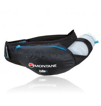 Tekaška torbica Montane Bite1