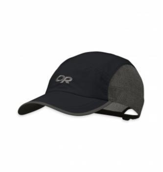 Mütze Outdoor Research Swift cap